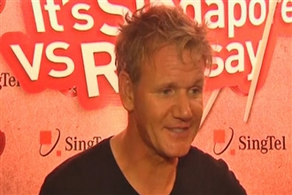 gordon-ramsay-in-local-food