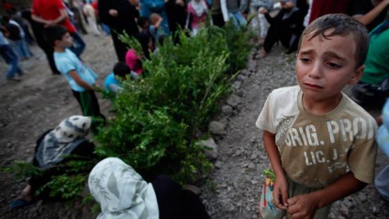 syria-children-230813