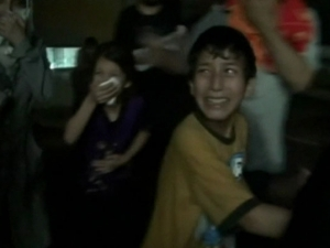 syrian_chemical_attack_355339130