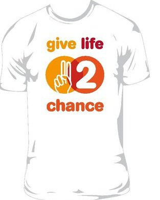 givelifea2ndchance